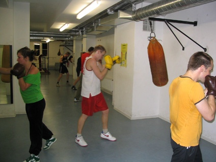 box_training2